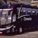 Mod do Marcopolo Paradiso New G7 1200 MB 0500RS Bluetec5 para o Proton Bus Simulator/Road