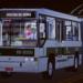 Mod do Marcopolo Torino GV Volvo B58 Padrão Ambiental SP para o Proton Bus Simulator/Road