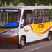 Mod do Neobus Thunder + 2004 MB LO-914 Euro II para o Proton Bus Simulator/Road