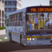 Mod do Marcopolo Viale MB OF-1722M 6×2 Padrão Porto Alegre RS para o Proton Bus Simulator/Road