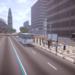 Mapa RJ Brasil 2.0 - Fase 2 para Proton Bus Simulator/Road