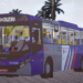 Mod do Caio Apache Vip IV MB OF-1724L Bluetec5 Padrão Miracatiba SP para o Proton Bus Simulator/Road
