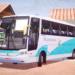 Mod do Busscar Vissta Buss HI MB O-400RSD Euro III para o Proton Bus Simulator/Road