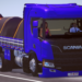 Mod do Scania P320 para o Proton Bus Simulator/Road