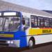 Mod do Ciferal GLS Ford B-1618 Padrão Fortaleza CE para o Proton Bus Simulator/Road