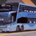 Mod do Marcopolo Paradiso 1800 DD Scania K440 8X2 para o Proton Bus Simulator/Road