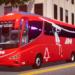Mod do Irizar I8 Volvo B13R Euro V 6X2 para o Proton Bus Simulator/Road