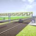 Mapa Rio Grande RS - Fase 2 para Proton Bus Simulator/Road