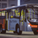 Mod do Marcopolo Torino S MB OF-1721 Bluetec 5 para o Proton Bus Simulator/Road