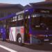 Mod do Caio Apache S22 Volvo B270F Euro V para o Proton Bus Simulator/Road