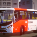 Mod do Marcopolo Senior Midi Agrale MA 15.0 para o Proton Bus Simulator/Road