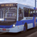 Mod do Neobus Mega Plus MB OF-1519 Bluetec 5 para o Proton Bus Simulator/Road