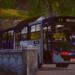 Mod do Caio Apache Vip IV Iveco 170s28 para o Proton Bus Simulator/Road