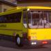 Mod do Mercedes-Benz Monobloco O-400RSL para o Proton Bus Simulator/Road