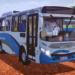 Mod do Caio Apache Vip IV MB OF-1519 para o Proton Bus Simulator/Road