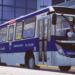 Mod do Neobus Mega Plus OF-1519 Bluetec 5 para o Proton Bus Simulator/Road