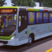 Mod do Marcopolo New Torino 2014 MB OF-1721 Bluetec 5 para o Proton Bus Simulator/Road