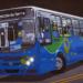 Mod do Marcopolo Torino 2007 MB OF-1418 Padrão Transcol para o Proton Bus Simulator/Road