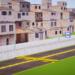 Mapa Bolsão 3.1 DLC - Fase 2 para Proton Bus Simulator/Road