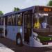 Mod do Caio Apache Vip IV 17.260 OD Padrão SP para o Proton Bus Simulator/Road
