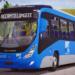 Mod do Marcopolo Viale BRT MB O500M Bluetec 5 I Padrão Jabour para o Proton Bus Simulator/Road