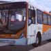 Mod do Neobus New Mega MB OF-1519 Bluetec 5 para o Proton Bus Simulator/Road