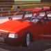 Mod do Fiat Uno para o Proton Bus Simulator/Road