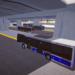 Mapa de São Paulo para Proton Bus Simulator/Road