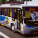 Mod do Marcopolo Senior Midi MB OF-1418 Padrão RJ para o Proton Bus Simulator/Road