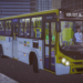 Mod do Marcopolo Torino 2007 MB OF-1722M Euro III para o Proton Bus Simulator/Road