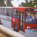 Mod do Caio Alpha MB OF-1721 Euro II para o Proton Bus Simulator/Road
