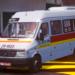 Mod da Mercedes-Benz Sprinter 312D/412D para o Proton Bus Simulator/Road