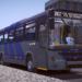 Marcopolo Viale MB OF-1722M Euro III Padrão COESA para o Proton Bus Simulator/Road