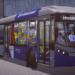 Caio Millenium BRT Scania K310UB Padrão SP para o Proton Bus Simulator/Road
