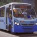 Neobus Thunder+ MB LO-915 Euro III Padrão Cascatinha para o Proton Bus Simulator/Road