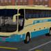 Proton Bus Rodoviário: Mod Comil Campione 2011 (Download)