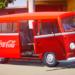 Proton Bus Mod – VW Kombi