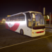 Mod do Marcopolo Multego OC-500 RF 1842 Fase 2 para o Proton Bus Simulator/Road