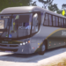 Mod do Marcopolo Viaggio G7 900 MB OF-1721L Bluetec 5 para o Proton Bus Simulator/Road