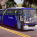 Mod do Marcopolo Viaggio G6 1050 O-400RS 4X2 para o Proton Bus Simulator/Road