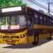 Mod do Caio Apache Vip II Intercity VW 17.230 EOD Euro III para o Proton Bus Simulator/Road