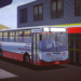 Mod do Busscar UrbanusS 1998 MB OF-1722M Euro III para o Proton Bus Simulator/Road