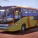 Mod do Comil Versatile VolksMan 17.230 OD para o Proton Bus Simulator/Road