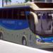 Mod do Mascarello Roma R8 MB O500RSD Bluetec5 para o Proton Bus Simulator/Road