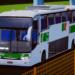 Mod do Marcopolo Paradiso G6 1200 Scania K124IB para o Proton Bus Simulator/Road